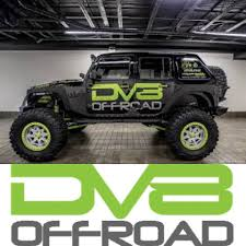 CRM Xtreme - Jeep Trucks SUV Offroad Performance Parts Accessories ... 32015semashowtruckstoyotiresjeepwrangler1 Hot Rod Network Just A Car Guy Ive Always Liked Jeep Trucks But Havent Seen A Bow Before The 10 Most Badass Custom Trucks On Planet Maxim Used In Sarasota Fl Sunset Dodge Chrysler Ram Fiat 2019 Wrangler Pickup Truck To Feature Convertible Soft Top 25 Future And Suvs Worth Waiting For Jeep Png Download 1000 Comanche Sale Auto Cars Magazine Otolinkbiteus M715 Kaiser Page Viper Motsports Lifted Jeeps Gallery Photo