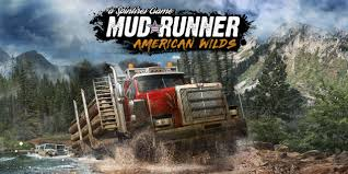 Spintires: MudRunner - American Wilds | Nintendo Switch | Games ... Focus Forums Jacked Up Muddy Trucks Truck Mudding Games Accsories And Spintires Mudrunner American Wilds Review Pc Inasion Two Children Killed One Hurt At Mud Bogging Event In Mdgeville Amazoncom Xbox One Maximum Llc A Game Ps4 Playstation Nation Revolutionary Monster Pictures To Print Strange Mud Coloring Awesome Car Videos Big Mud Trucks Battle Dodge Vs Mega Series Racing Sc For The First Time Thunder Review Gamer Fs17 Ford Diesel Truck V10 Farming Simulator 2019 2017