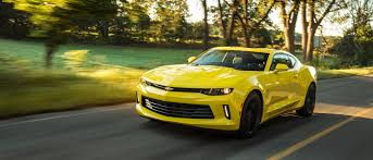 Chevrolet Camaro Lease Deals In Pembroke Pines | AutoNation ... 2019 Chevy Traverse Lease Deals At Muzi Serving Boston Ma Vermilion Chevrolet Buick Gmc Is A Tilton Mccluskey Fairfield In Route 15 Lewisburg Silverado 2500 Specials Springfield Oh New Car Offers In Murrysville Pa Watson 2015 Custom Sport Package Truck Syracuse Ny Ziesiteco Devoe And Used Sales Alexandria In 2016 For Just 289 Per Month Youtube 2018 Leasing Oxford Jeff Dambrosio