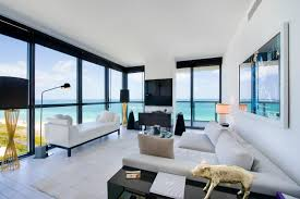 Appartment In Miami Santa Clara Apartments Trg Management Company Llptrg Fresh Apartment In Miami Beach Decorate Ideas Simple At Luxury Cool Mare Azur By One Bedroom Merepastinha Decor View From Brickell Key A Small Island Covered In Apartment Towers Bjyohocom Mila On Twitter North Apartments Between Lauderdale And Alessandro Isola Delivers Touch To Piedterre Modern Interior Design Bristol Tower Condo Extra Luxury Condominium Avenue Joya Fl 33143 Apartmentguidecom Youtube Little Havana Development Reflections Planned Near
