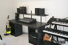 Your Million Home Studio For Under 2K