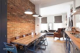 table de cuisine le bon coin le bon coin 72 meuble accueil idée design et inspiration