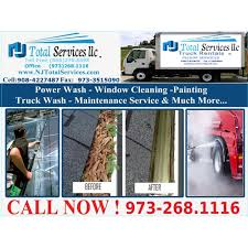 MJ Total Services LLC 436 Harrison Ave Harrison, NJ Sandblasting ... Fixed Drive Through Truck Wash Machine Touchless Intervale Elementary School Holds Car Wash Parsippany Focus South Jersey Power Washing Aqua Boy Powerwashing Big Eds Detailing And Quick Lube In Fair Lawn Fire Truck Detailing Point Pleasant Nj Auto Transit Hino Delivery Hk Center Youtube Roof Cleaning Oakhurst 07755 Monmouth County By Thompson Gallery All Star Fleet Maintenance Eco Hand 10 Reviews 611 State St Perth New Jersey Transit 1989 American Eagle Model 20 At The Brooklyn Life Rebooted Our First Weighin