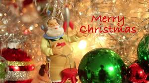 Christmas Tree Decorations Ideas Youtube by 2013 Christmas Home Tour With Music U0026 Ideas Youtube