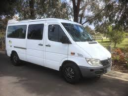 Van Rental Melbourne Cheap - 100 Cars | Car Next Door Provide All The Support On Your Moving Day With Competive Rates How To Get A Better Deal Moving Truck Simple Trick Hire Company Angies List Company Antons Movers Best Boston Flat Rate Cargo Van Rental Rent A Uhaul Melbourne Cheap 100 Cars Car Next Door Movers Moving Company Palo Alto Ca Redwood City Labor Chapter Three Complexities Associated Developing Trip Insurance Washington State Seattle Wa Penske Reviews So Many People Are Leaving Bay Area Shortage Is Much Does Cost Movingcom