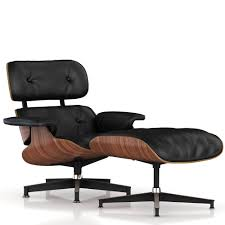 Eames Lounge & Ottoman, Eames Lounge Chair And Ottoman Eames Lounge Ottoman Retro Obsessions A Short Guide To Taking Excellent Care Of Your Eames Lounge Chair Italian Leather Light Brown Palisandro Chaise Style And Ottoman Rosewood Plywood Modandcomfy History Behind The Hype The Charles E Swivelukcom Chair Was Voted A Public Favorite In Home Design Ottomanblack Worldmorndesigncom Molded With Metal Base By Vitra Armchair Blackpallisander At John
