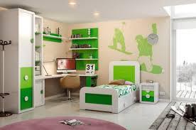 moderne kindermöbel in praktische lösungen die dekoration
