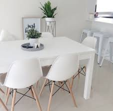 Kmart Small Dining Room Tables by 100 Kitchen Table Kmart Bamboo Bath Mat Kmart Stripes Rug