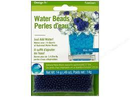 Orbeez Mood Lamp Walmart by 17 Parasta Ideaa Water Beads Walmart Pinterestissä