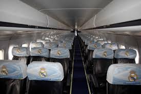 siege avion choisir le meilleur siège dans l avion