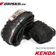 Free Shipping Kenda High Quality Mountain Bikes Folding Tires 26x2 ... Hankook Dynapro Atm Rf10 Tire P26575r16 114t Owl Kenda Car Tires Suppliers And Manufacturers At 6906009 K364 Highway Trailer Tyre Tube Which For My 98 12v 4x4 Towr Dodge Cummins Diesel Forum Kenda Klever At Kr28 25570r16 111s Quantity Of 1 Ebay Loadstar 12in Biasply Tire Wheel Assembly 205 Utility Walmartcom Automotive Passenger Light Truck Uhp Buy Komet Plus Kr23 P21575 R15 94v Tubeless Online In India 2056510 Aka 205x8x10 Ptoon Boat 205x810 Lrc 1105lb Kevlar Mts 28575r16 Nissan Frontier Kenetica Sale Hospers Ia Ok One Stop 712 7528121