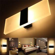 up wall light ebay