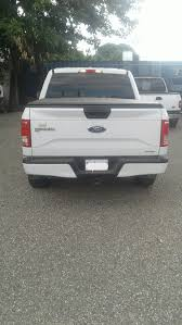 Ford F150 XLT For Sale In Kingston Kingston St Andrew For $6,020,000 ... 2010 Ford F150 Reviews And Rating Motor Trend Used Xlt 2014 For Sale Fremont Ne J669a 2018 Rwd Truck In Dallas Tx F02413 Supercab Review Trims Specs Price Carbuzz Hot News New Ford F 150 Xlt Extended Cab Pickup Sarasota Jfb Fords Customers Tested Its Trucks For Two Years They Didn 2002 Ford Stock 14885 Sale Near Duluth Ga 2016 Savannah Scm7002z 2013 Oklahoma Edition Supercab Model Hlights Fordcom 2015 Supercrew 4x4 27l Ecoboost First Drive Biscayne Auto Sales Preowned Dealership
