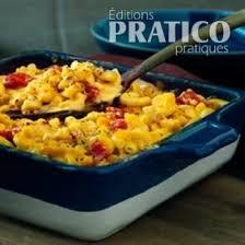 cuisine facile a faire macaroni au fromage facile à faire de cbell s recettes