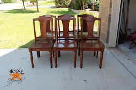 Craigslist Houston Texas Furniture For Sale By Owner Best