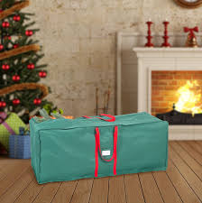 4ft Christmas Tree Storage Bag by Amazon Com Holiday 48