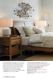 Crate And Barrel Vendome Dresser West Elm Beds Bedroom Sets ... Best 25 Lenox Mall Atlanta Ideas On Pinterest Nike Store Square The Rogues Rihanna And Complete List Of Stores Located At Square A Shopping Baby Stores For Gifts Apparel Toys In Nyc Pottery Barn Fniture Store Atlanta Georgia Crate Barrel Is Leaving Mall What Now Shop Style At Or Phipps Plaza Buckhead And Canada Room Board Beds Navy Blue Kids Outlet Ga Great 209 Best Images Baby