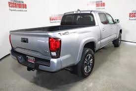 New 2019 Toyota Tacoma 2WD TRD Sport Double Cab Pickup In Escondido ... 2018 Toyota Tacoma Reviews And Rating Motortrend By 20 Wants To Sell Pickup Trucks All Yall Oil Change Ifixit Repair Guide Americas Bestselling Cars Trucks Are Built On Lies The Rise Heres What It Cost To Make A Cheap As Reliable 2019 Trd Pro Top Speed 2017 For Sale Near Greenwich Ct Of 10 Loelasting Vehicles That Go The Extra Hilux Unique Types Toyota Awesome