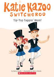 Trixie The Halloween Fairy by Witch Switch By Nancy Krulik Scholastic