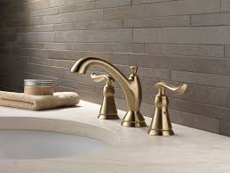 Delta Mandara 8 Faucet by Delta 3594lf Rbmpu Linden Two Handle Widespread Bathroom Faucet
