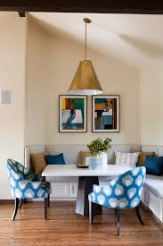 Transitional Light Fixtures Dining Room With Breakfast Nook Kitchen Island Lighting Pendant