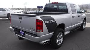 2005 Ram DAYTONA Build #5993 Rare HEMI Crew Cab 4×4 Loaded And COOL ... Build Dodge Ram Awesome Another Demon Forum 2005 Daytona 5993 Rare Hemi Crew Cab 44 Loaded And Cool Your Own 1500 Unique Flatbed Diesel Dually Truck Vs Nondually Pros Cons Of Each New Report To Current Alongside Resigned Model In 2019 Pricing Features Ratings Reviews Edmunds Seven Things You Need Know About The Automobile Garage Built 2014 Ecorunner 2018 Car By Language Kompis 32 Cool Build Your Own Dodge Truck Otoriyocecom Mount Zion Offroad