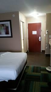 Quality Inn & Suites Prices & Hotel Reviews Arnold MO