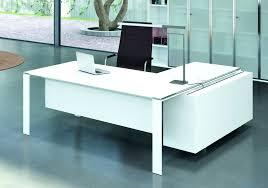 mobilier de bureau moderne design meuble bureau design