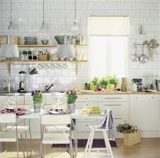 Kitchen Countertop Decorative Accessories by Kitchen Room Kitchen Countertop Decorative Accessories What To