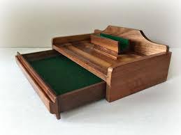 Mens Dresser Valet Plans by 12 Best Wood Dresser Valet Images On Pinterest Wood Dresser