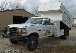 1996 Ford F350 Chip Truck | Item DA2501 | SOLD! January 19 C... Town And Country Truck 4x45500 2005 Chevrolet C6500 4x4 Chip Dump Trucks Tag Bucket For Sale Near Me Waldprotedesiliconeinfo The Chipper Stock Photos Images Alamy 1999 Gmc Topkick Auction Or Lease Intertional Wwwtopsimagescom Forestry Equipment For In Chester Deleware Landscape On Cmialucktradercom Intertional 7300 4x4 Chipper Dump Truck For
