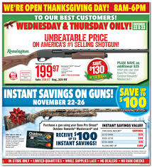 Bass Pro Shops Coupon Code - Amazon Gift Cards Promotional Codes Bass Pro Shops Black Friday Ads Sales Doorbusters Deals Competitors Revenue And Employees Owler Friday Deals 2018 Bass Pro Shop Google Adwords Coupon Code November Cheap Hotel 2017 Ad Scan Buyvia Black Sale 2019 Grizzly Machine Tools 20 Off James Allen Cabelas Free Shipping Promo Codes November Giveaway Cirque Italia Comes To Harrisburg Coupon Code Dealhack Coupons Clearance Discounts