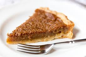Pumpkin Pie Without Crust And Sugar by Southern Brown Sugar Pie Recipe Must Try Dessert