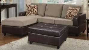 the pros and cons of microfiber upholstery best sectional sofa sets