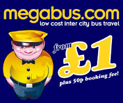 megabus com low cost tickets megabus cheap city to city coach tickets self guided walking