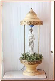Oil Rain Lamp Wiki by Best Dripping Oil Venus Lamp Design Ideas Modern Best To Dripping