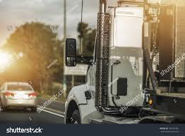 Semi Truck Driver Job Heavy Duty Stock Photo 749107462 - Shutterstock Jobs In Trucks 2019 20 New Car Specs Hshot Trucking Pros Cons Of The Smalltruck Niche Tow Truck Driver Killed On Job Boston Herald Truck Driver Job Description Or Evils Of Recruiting Cdl Driving Trucking Employment Opportunities Knight Traportations Salaries For Drivers Walmart Dc Best Resource Local Atlanta Armored Companies Tasty Garbage Trash Resume Ideas Semi Stock Photo Welcomia 179201888 Takenosumicom Company