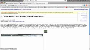 100 North Carolina Craigslist Cars And Trucks 50 New North Myrtle Beach Waterpuppettourscom