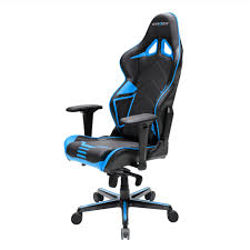 Dx Racer 6 Httpswwwmpchairscom Daily Httpswwwmpchairs Im Dx Racer Iron Gaming Chair Nobel Dxracer Wide Rood Racing Series Cventional Strong Mesh And Pu Leather Rw106 Stylish Race Car Office Furnithom Buy The Ohwy0n Black Pvc Httpswwwesporthairscom Httpswwwesportschairs Loctek Yz101 Ergonomic With Backrest Shell Screen Lens Crystal Clear Full Housing Case Cover Dx Racer Siege Noirvert Ohwy0ne Amazoncouk
