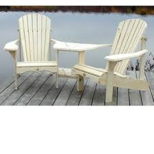 Highwood King Size Adirondack Chairs by 17 Best Highwood Usa Images On Pinterest Adirondack Chairs