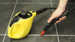 Steam Mops For Laminate Floors Best by The 5 Best Home Steam Cleaners Of 2017 Bring The Power Of Steam