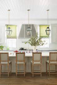 category houses home bunch interior design ideas