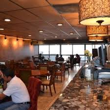 Living Room Cafe Downstairs 370 s & 880 Reviews Coffee