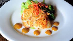 cuisine schmidt lorient cuisine cuisines in cape may nj legends cuisine
