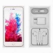 Refurbished Straight Talk Apple iPhone 6 16GB 4G LTE Prepaid