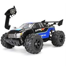 Blue KYAMRC S600 1/22 2.4G 30KM/h 4WD Remote Control High Speed ... Hg P407a Rc Climbing Car Yato Pickup Truck Kit Black Jual Jjrc Q60 6wd Offroad Military Inclined Plane Bruder Truck Dodge Ram 2500 News 2017 Unboxing And Cversion Amazoncom Lutema Tracer Overlord 4ch Remote Control Red Rc Bush Devil Ii Wt01 Tamiya Usa Toyota Tundra Has Disco Lights Nostalgia Kicks In Helifar Hb Nb2805 1 16 Truck 4499 Free Shipping Hot Sale 116 4wd Army 24ghz Light Monster Extreme New Bright Industrial Co Blue Wpl C24 24ghz With Headlight Kyamrc S600 122 24g 30kmh High Speed Tamiya Truspickups Trailers Youtube