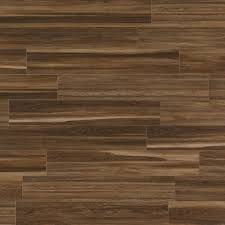 harmony wood look pitch 6x36 rectified porcelain tile