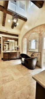 Old World Master | Old World, Mediterranean, Italian, Spanish ... Bathroom Image Result For Spanish Style T And Pretty 37 Rustic Decor Ideas Modern Designs Marble Bathrooms Were Swooning Over Hgtvs Decorating Design Wall Finish Ideas French Idea Old World Bathroom 80 Best Gallery Of Stylish Small Large Vintage 12 Forever Classic Features Bob Vila World Mediterrean Italian Tuscan Charming Master Bath Renovation Jm Kitchen And Hgtv Traditional Moroccan Australianwildorg 20 Paint Colors Popular For