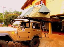 DIY Roof Top Tent And Folding Sun/rain Shade Awn Project: | UZJ100 ... Eeziawn Shade 20 Meter Bag Awning Expedition Portal Eezi Awn 1600 Rooftop Tent Best Roof 2017 Jazz Roof Top Youtube Or Alucab 270 Degree Awning And Why Archive Unique Land Rover Lr4 Top Popular Mercedes G500 Vehicle With Front Runner Rack On Tacomaaugies Adventures Canada Click Image For An Ontario Canada Arched Roof For Sale Eezi Series 3 1800 Model Colorado Globe Drifter