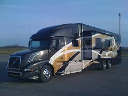 Hawk Engineering Inc. - Online List Of Creational Vehicles 2 Ton Trucks Verses 1 Comparing Class 3 To Texas Rv Toy Hauler Cversions Dually By See Why Heavy Duty Trucks Are Best For Towing With A 5th Wheel Manufacturers The Big Guide Brands And Types Hawk Eeering Inc Online Section I All About The Rvs 10 Alternatives That Making For Better Travel Experiences Towables Versus Motorhomes Ardent Camper Nomads Our Volvo Toter Sold Nrc Cversion Semi In Middlebury In Pop